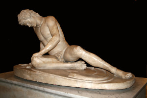 0_Galata_Morente_-_Musei_Capitolini_(1)